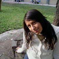Montse Gomez's Photo