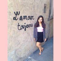 Maribel Blas's Photo