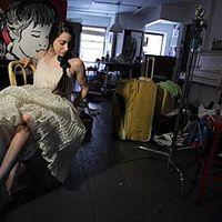 Melissa Roberti's Photo