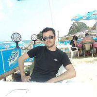 Burak Coskun's Photo