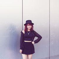 Pham Quynh's Photo