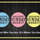Rosebank Sunday Market's picture