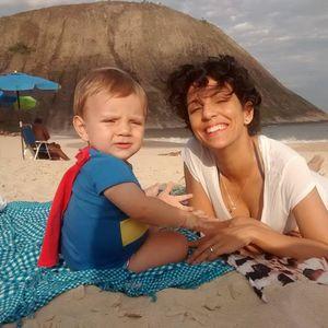 Sheila e Romeu Melo's Photo