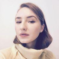 Bianca Apetroaei's Photo
