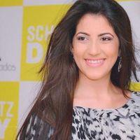 Paula Janyelle Araújo's Photo