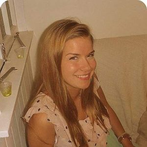 Louisa Hoffmann's Photo