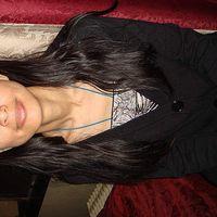 Sandra Lee's Photo