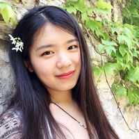 Wen Lu's Photo