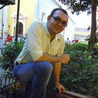 Jose Gutierrez's Photo
