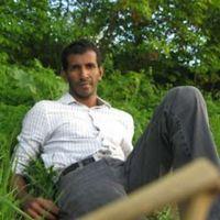 Yogesh Kumar Murugesan's Photo