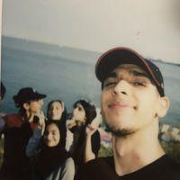 Yaqoob Zaidi's Photo