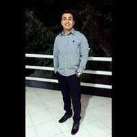 Danilo Messias's Photo