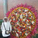 Feria De Las flores 's picture
