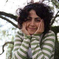Farzaneh Gh's Photo