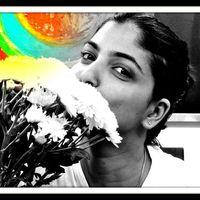 Fotos von Nisha Agarwal