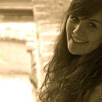 Sarah Bernadet's Photo