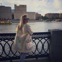Svetlana Khokhlova's Photo