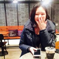 Seokyung Rocío Shin's Photo