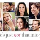 Movie Book Club: He's Just Not That Into You's picture