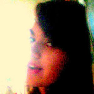 princessa figueroa's Photo