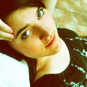 Justyna Sanetra's Photo