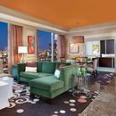 Party In Vegas - The Mirage Penthouse & NIGHTCLUB's picture
