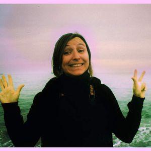 Carine Larmuseau's Photo