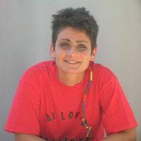 anna Carboncino's Photo