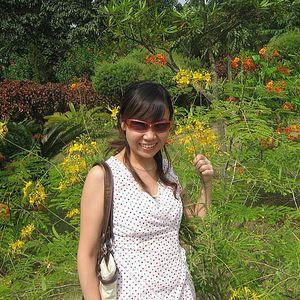 Dena Ho's Photo