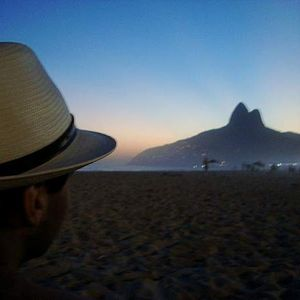 Juan Viana's Photo