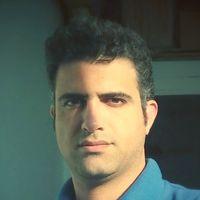 Hamed Ka's Photo