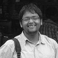 Fotos de Mayank Bhutorium