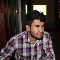 çağrı Kır's Photo