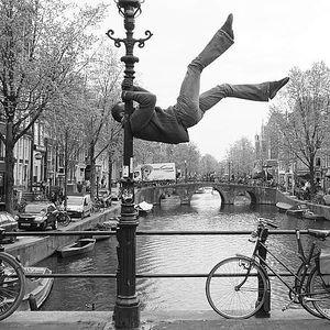 Matthieu Bonnaud's Photo
