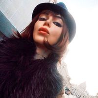 Elsa Mars's Photo