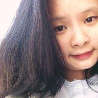 Tuong Vi's Photo