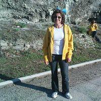 ALIASMALI's Photo