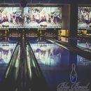 CS Weekly Meeting and Bowling event's picture