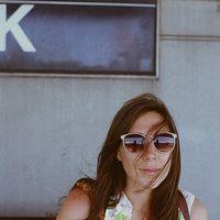 Rebecca Rodriguez's Photo
