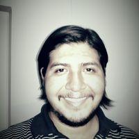 isidro ruiz's Photo