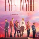 GOT7 2018 WORLD TOUR 'EYES ON YOU' IN JAKARTA's picture