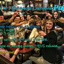 Meet Up /Exchange Language/Party's picture