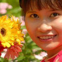 Thao Linh Vu Dang's Photo