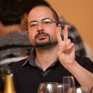 Javier Alonso's Photo