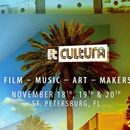 Et Cultura -Film/Music/Art &Makers Festival's picture