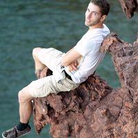 Dan Carl's Photo