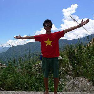 Sean Chan's Photo
