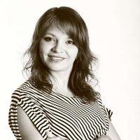 Nina Kolykhan's Photo