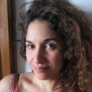 Gladys Benítez's Photo