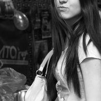 Екатерина Бесчётнова's Photo
